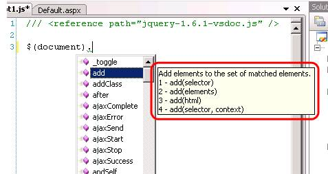 How to stop updating intellisense in visual studio