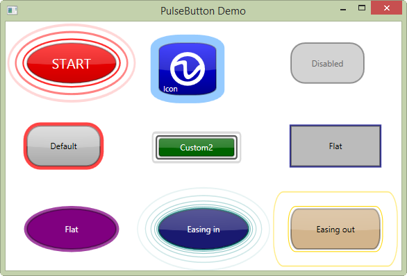 Pulse Button (WPF) - CodeProject