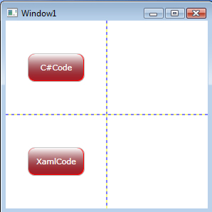 Dynamic Button Control (C# code or XAML code) - CodeProject