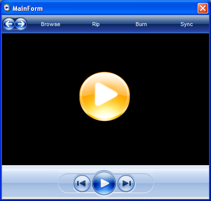 Download windows media player codec pack – windows 10 help.