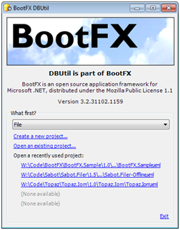 BootFX_-_Introduction_to_ORM_-_2.png