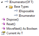IEnumerator_Of_T_.png