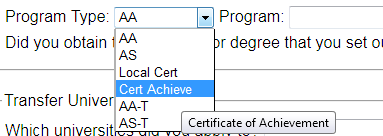 Hover_Title_Choice_Attr