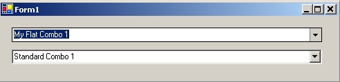 Sample Image - flatcombo.jpg