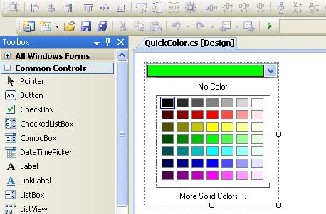 QuickColor_Preview.JPG