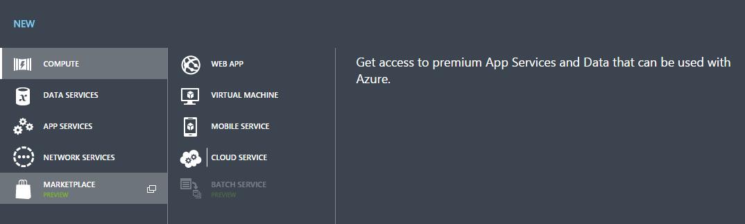 Integrate Windows Azure Face APIs in a C++ application