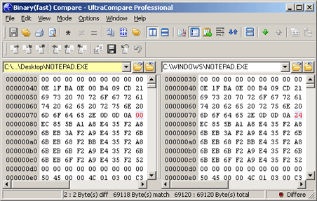 how to make cpp file exe