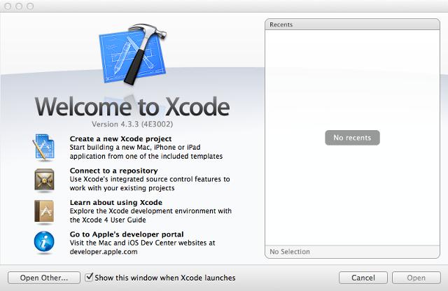 installing qt on mac os x codeproject rh codeproject com Portal Wallpaper Portal Art