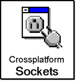cross_sockets.png