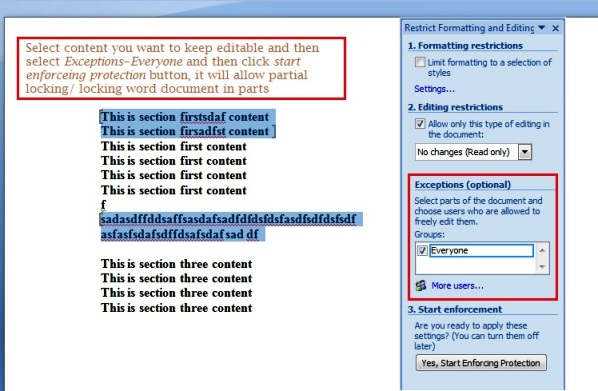 how to add a checkbox in word 2010