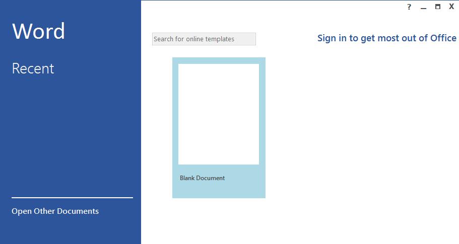 how to create custom control in c windows application