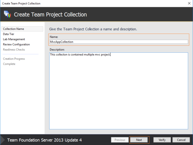Team Foundation Server (TFS) 2013 - CodeProject