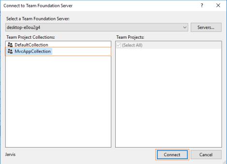 Team Foundation Server (TFS) 2013 - CodeProject