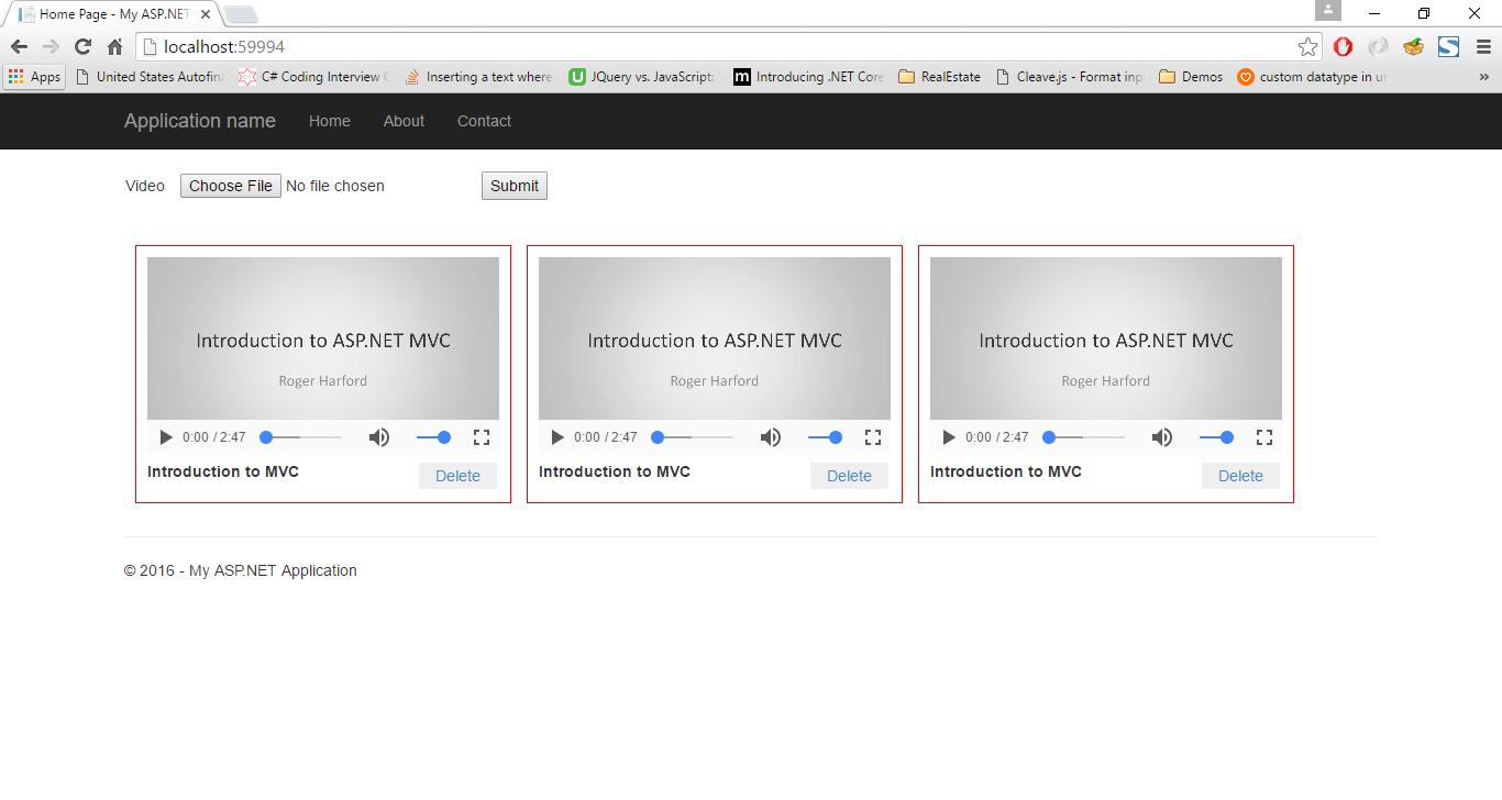 asp net mvc stream file download
