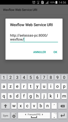 https://www.codeproject.com/KB/cs/1164009/android-3.2-3.png