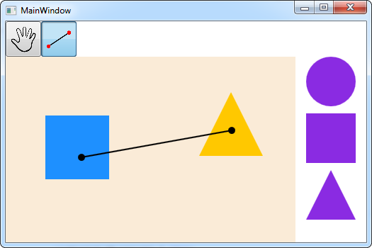 The simplest wpf diagram designer part 2 codeproject resize ccuart Images