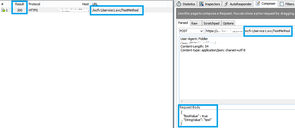 Enabling CORS in WCF - CodeProject