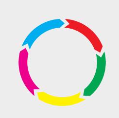 Circular Arrows Using SVG in Razor - CodeProject