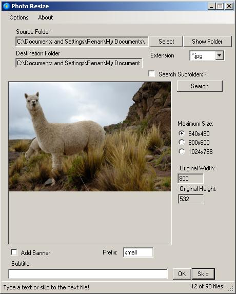 reduce image file size without losing quality c#