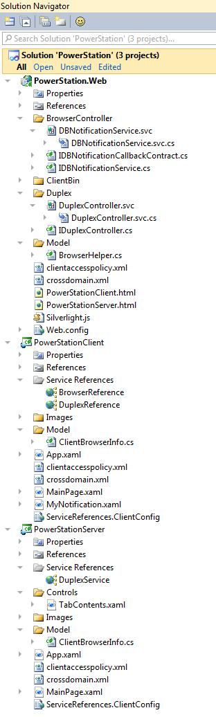 SL4DuplexMultipleClients/Fig_2_Project_Files.JPG