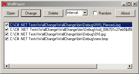 systemparametersinfo c#