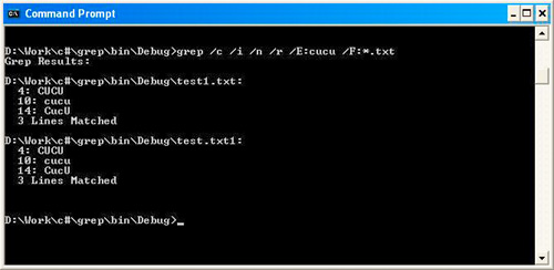 Sample Image - ConsGrep.jpg