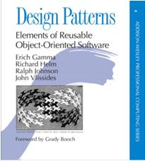 Design_Pattern_Book_Cover.JPG