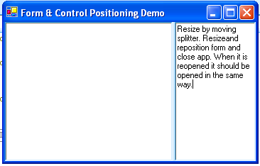Sample Image - positiondemo.png