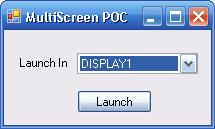 MultiScreen01.JPG