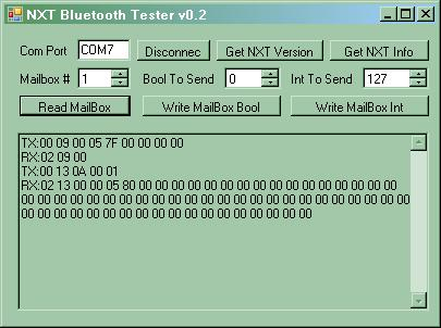 Screenshot - nxtBlueTooth1.jpg