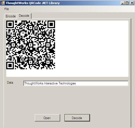 Screenshot - qrcode_app_decode.jpg