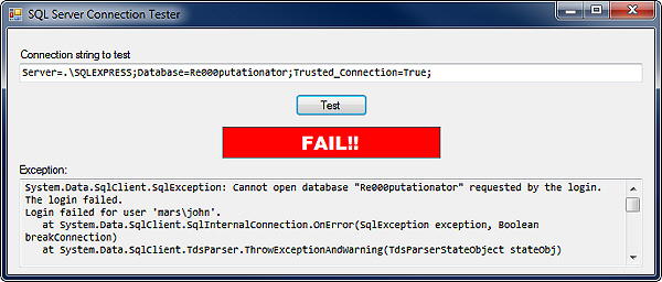 reputationator_01/dbtester_fail.jpg