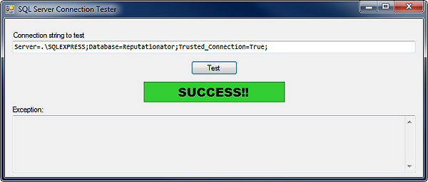 reputationator_01/dbtester_success.jpg