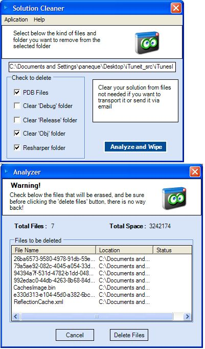 Sample Image - solutioncleaner.jpg