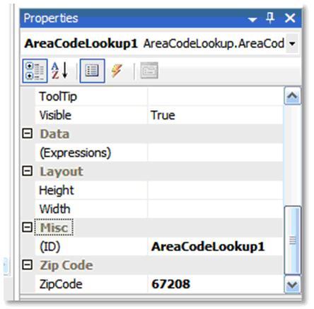 Free Zip Code Finder and Lookup