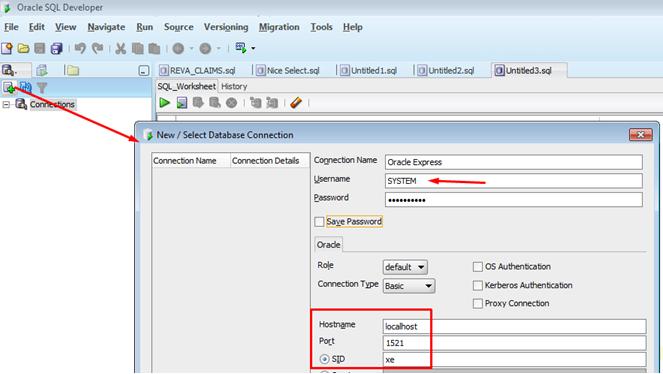 Hadoop For  Net & AngularJS Developers - CodeProject