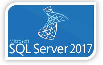 SQL2017