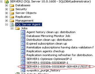 SQL Server Replication Step by Step - CodeProject