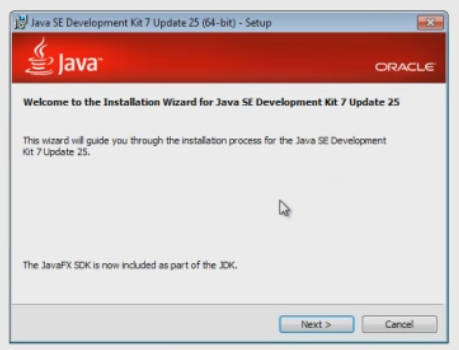 oracle 11g express edition download 64 bit