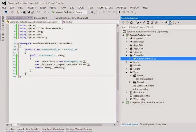 rails application_controller method on each call
