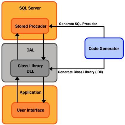 Screenshot - Diagram.jpg