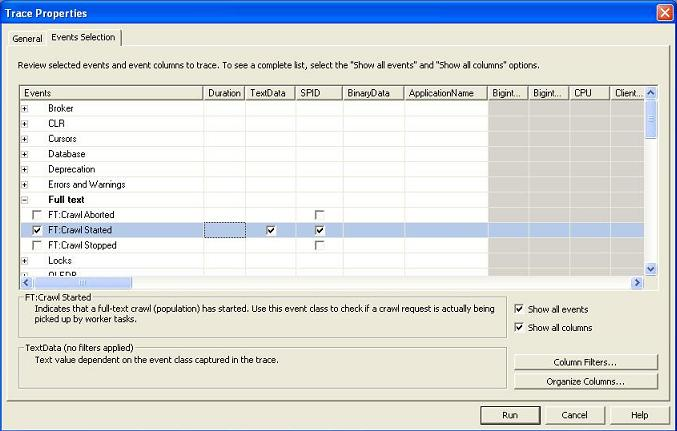 Top 10 steps to optimize data access in SQL Server: Part IV