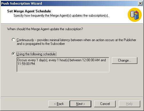 How To Fix Replication Latency In Sql Server