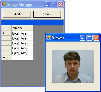 Sample Image - imageStorage.jpg