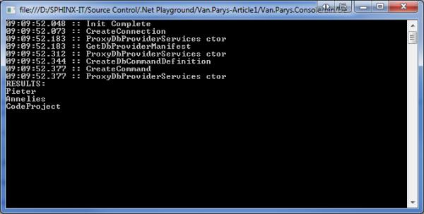 418386/ConsoleOutput.png
