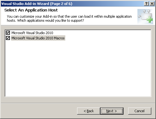 WPF Deobfuscator Addin to Visual Studio - CodeProject