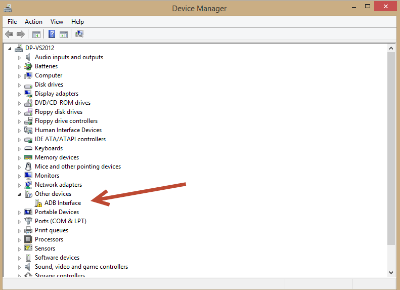 Windows 8 1 – Unsigned Drivers (Asus Tablet Debugging) - CodeProject