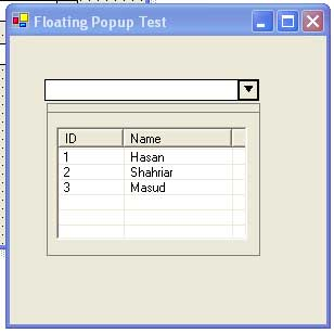 Sample Image - FloatingPopup.jpg