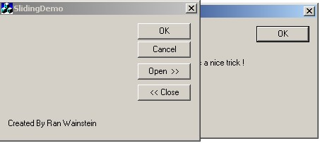 Sample Image - SlidingDialog.jpg