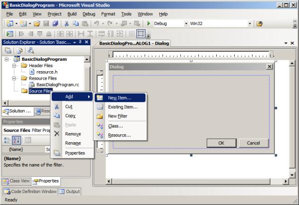 Get Windows.h C++ Tutorial PNG